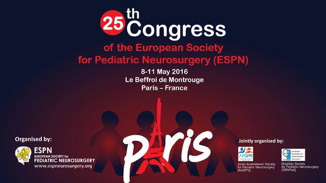 25th ESPN Congress 2016