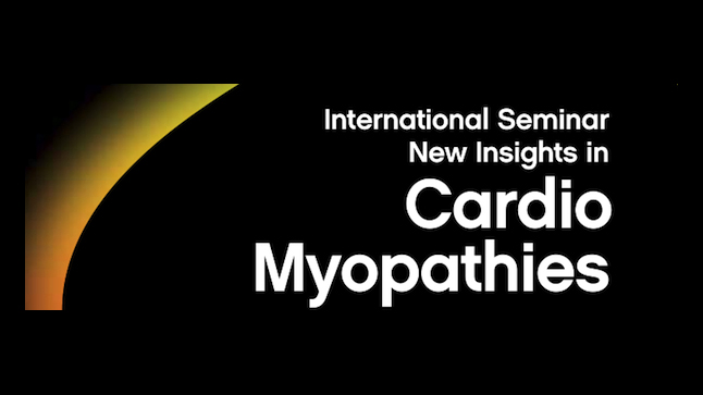 New Insights in Cardiomyopathies 2011