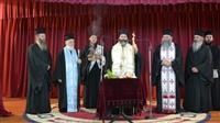 (Δελτίο Τύπου) Ετήσια Σύναξη των Υπευθύνων των ενοριακών Κατηχητικών Σχολείων  της Ιεράς Μητροπόλεως Λαγκαδά, Λητής και Ρεντίνης