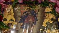 (Δελτίο Τύπου) Ο Εσπερινός της Αγάπης εις την Ιερά Μητρόπολη Λαγκαδά, Λητής και Ρεντίνης