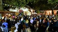 (Δελτίο Τύπου) Μέγας Πανηγυρικός Αρχιερατικός Εσπερινός επί τη εορτή του γεννεσίου της Θεοτόκου