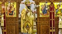 (Δελτίο Τύπου) Η εορτή του Αγίου Γρηγορίου του Παλαμά εις την Ιερά Μητρόπολη Λαγκαδά, Λητής και Ρεντίνης
