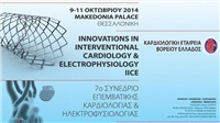 7th Congress in Innovations in Interventional Cardiology and...