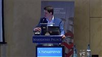 Χ. Παπαδόπουλος -  Αντιμετώπιση ασθενούς με καρδιακή ανεπάρκεια και  χαμηλό κλάσμα εξώθησης