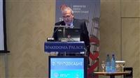 Φ. Τρυποσκιάδης - Καρδιακή ανεπάρκεια ισχαιμικής αιτιολογίας