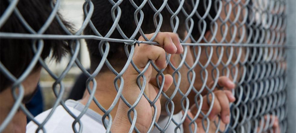 Εκπομπή Live -Τι λένε οι κάτοικοι στο Παρανέστι Δράμας για το κέντρο φιλοξενίας μη νόμιμων μεταναστών