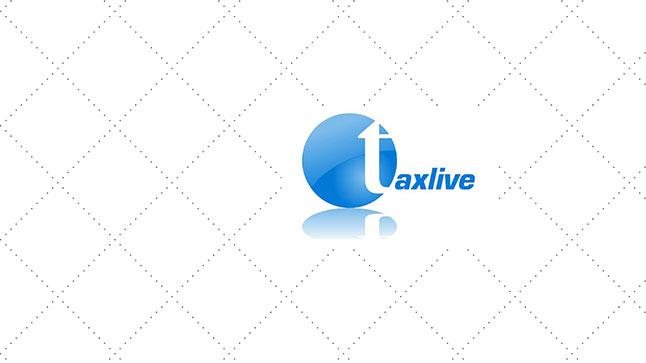 TAX LIVE / Καρανάσιος Κοσμάς | On line φορολογικό σεμινάριο για...