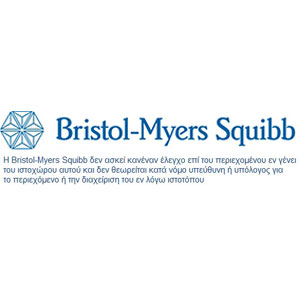 Bristol Mayers Quibb Congresses