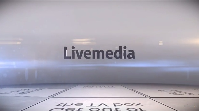 Livemedia Spots