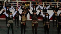 10th Panhellenic Festival of Pontian Dances