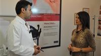 Smartlipo - Επαναστατική μέθοδος στη laser λιπόλυση