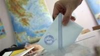 Εκλογές 2015 - Αθήνα: Κλίμα και παλμός κατά  την ανακοίνωση των...