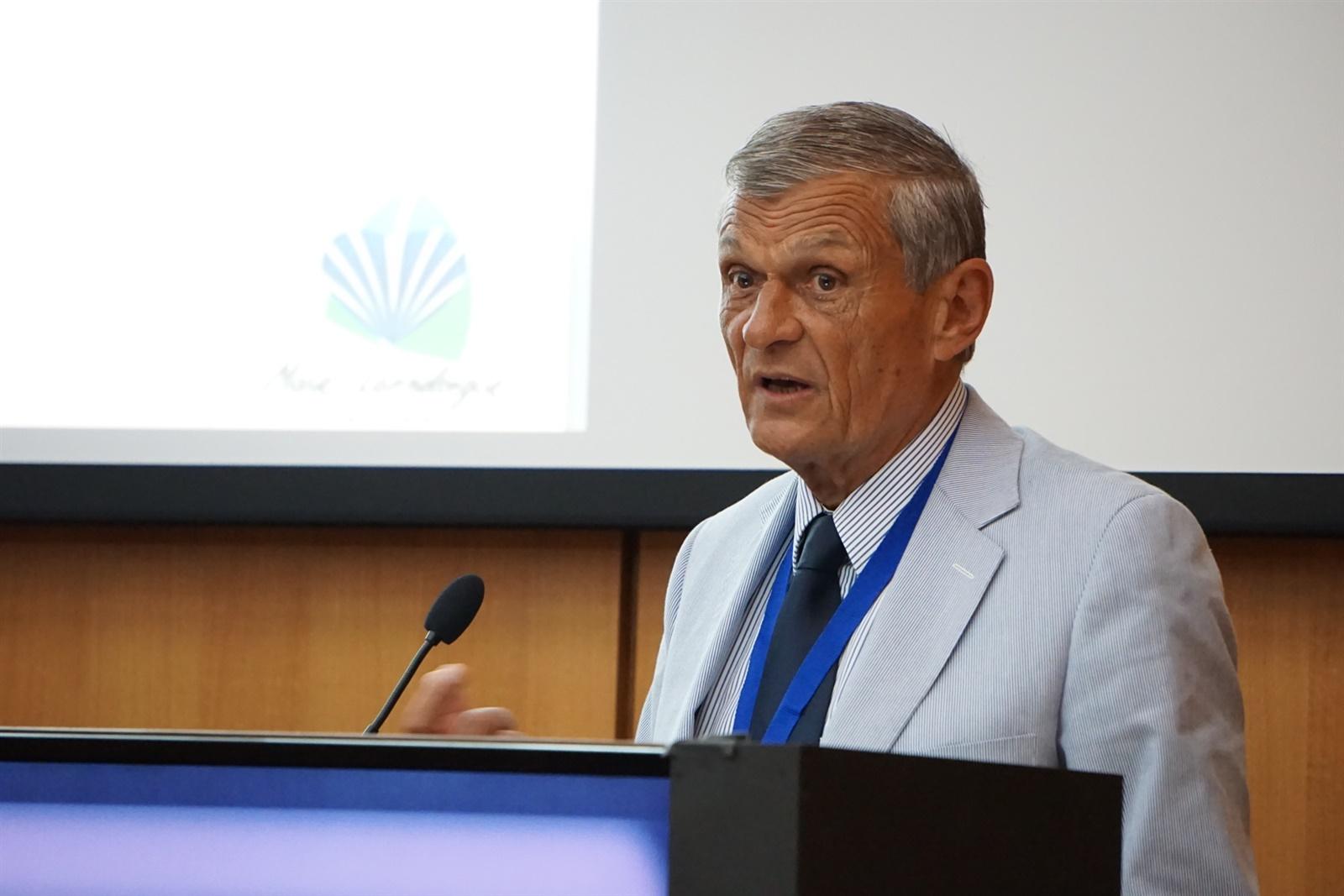 2nd International Symposium On Minimal Invasive