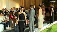 Επίδειξη μόδας στη Θεσσαλονίκη για φιλανθρωπικό σκοπό!