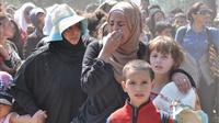 Αποστολή του Livemedia στην Ειδομένη - Πώς μπορείτε να βοηθήσετε