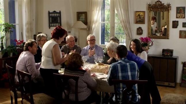 TV Spot   Greek Oncology Company