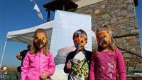 Γιορτή Πουλιών στη Νέα Αγαθούπολη στις 2 Οκτωβρίου