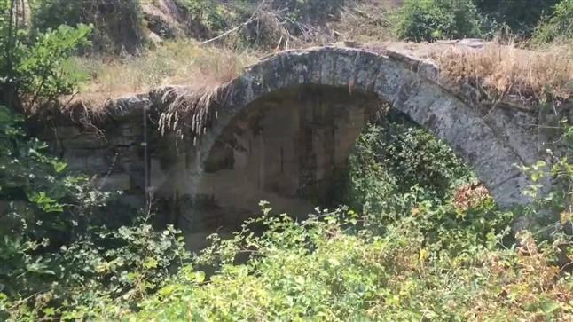 Οδοιπορικό στις Σέρρες και τις γύρω περιοχές