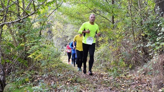 10οι Αγώνες Βουνού Παρθένου Δάσους Παρανέστι 14-16 Οκτωβρίου...