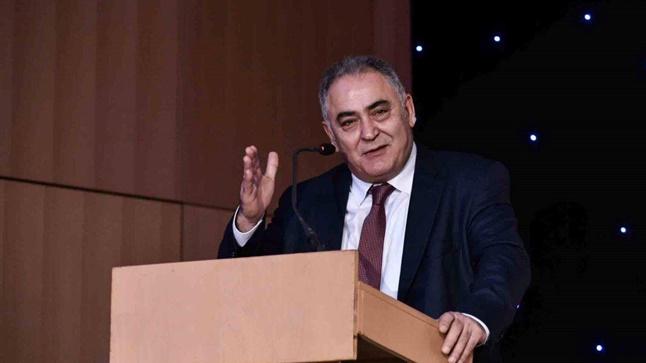 E.E.A.: «Χωρίς τα εμπόδια της φορολογικής ενημερότητας η ανανέωση...