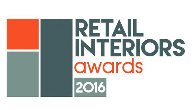 Ζωντανή Μετάδοση : Retail Interiors Awards 2016 Ceremony