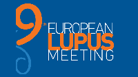 European Lupus Meeting 2014