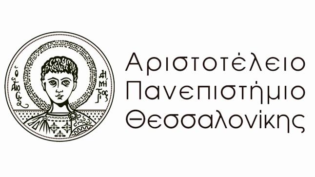 ΔΙΗΜΕΡΟ ΚΑΡΙΕΡΑΣ Πρόγραμμα ΤΟΠΣΑ: «Θεσσαλονίκη: Κοιτίδα Επιχειρηματικότητας...