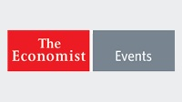 The Economist's Agricultural Business Summit (highlights)