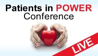 Patients in power | 2nd Panhellenic patients conference