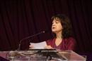 Μαρία Ιατρού, Επίκουρη Καθηγήτρια ΑΠΘ