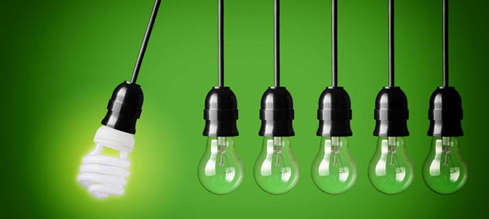 SBC Energy