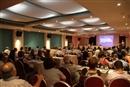 Περιφερειακό Καρδιολογικό Συνέδριο Χανίων