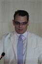 Cardiomyopathies 2011