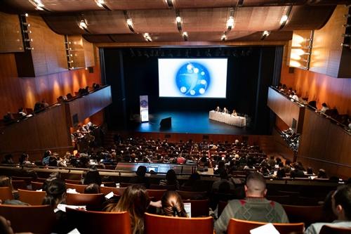15ο Πανελλήνιο Συνέδριο Διατροφής & Διαιτολογίας & 4o Πανελλήνιο Συνέδριο Κλινικής Διατροφής & Μεταβολισμού