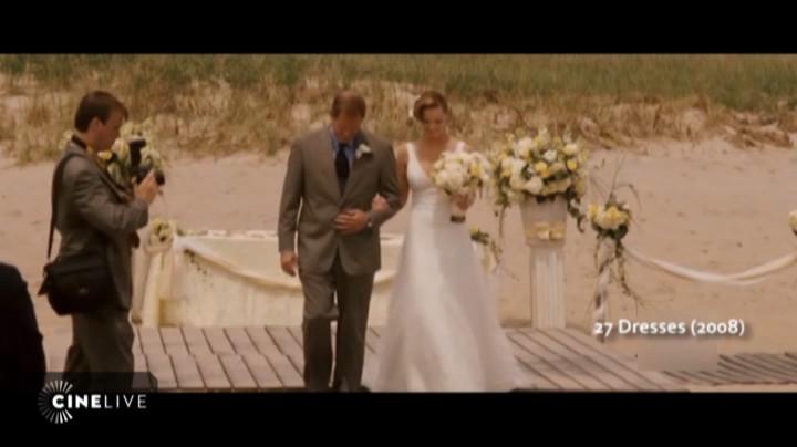 Γάμος χωρίς dating Περίληψη 13