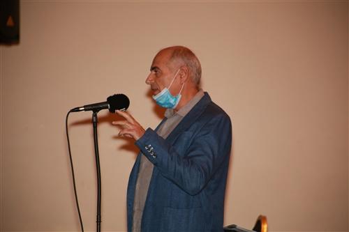 12η Ηπατο- Γαστρεντερολογική Εκδήλωση
