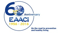 EAACI AIT Guidelines Meeting and EAACI 60th Anniversary Summit
