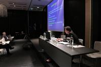 ΕΜΕΔΙΠ: 4ο Πανελλήνιο συμπόσιο με διεθνή συμμετοχή