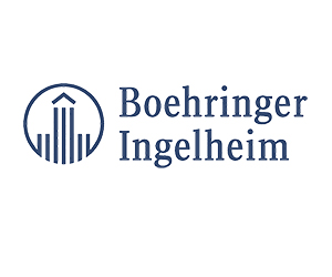 BOHERINGER INGELLHEIM