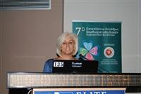 7ο Πανελλήνιο Συνέδριο Καρδιομεταβολικών Παραγόντων Κινδύνου