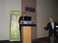 6o Πανελλήνιο Συνέδριο Καρδιομεταβολικών Παραγόντων Κινδύνου
