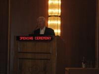 5o Πανελλήνιο Συνέδριο Καρδιομεταβολικών Παραγόντων Κινδύνου