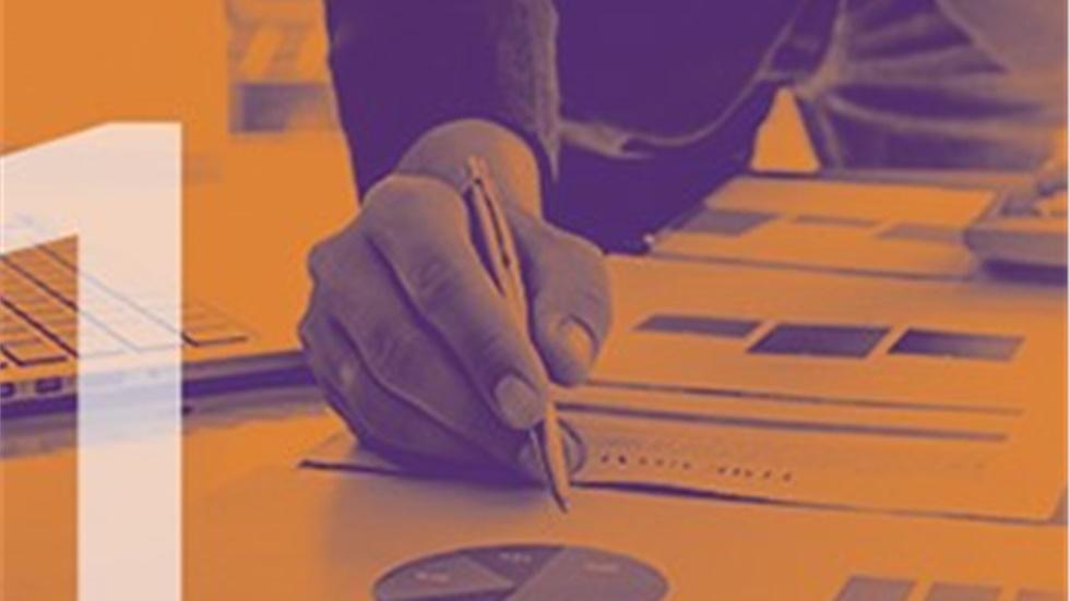 ΔΩΡΕΑΝ ΣΕΜΙΝΑΡΙΟ ΛΟΓΙΣΤΙΚΗΣ - Το επάγγελμα του λογιστή - Αρχές λογιστικής και οικονομικών καταστάσεων