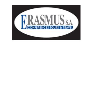 ERASMUS COMPANY
