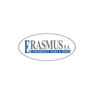ERASMUS COMPANY TETRAGONO