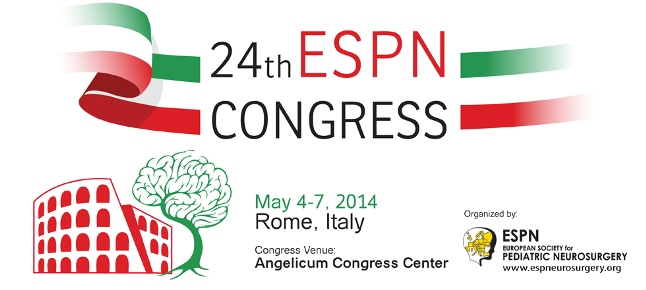 24th ESPN Congress 2014