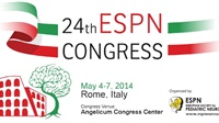24th ESPN Congress 2014