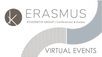 Erasmus S.A. Virtual Events