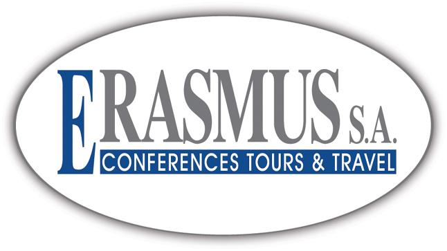 ERASMUS SA