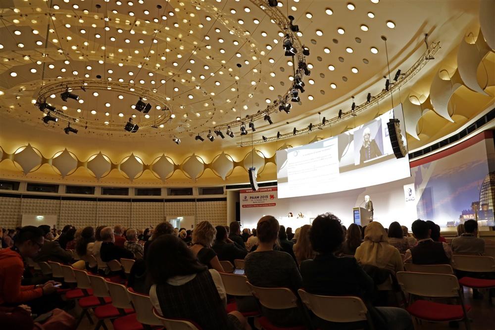 PAAM2015_berlin_1